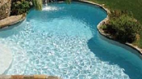 Parker Pools Amp Spas Inc Swimming Pool And Spa Dealer