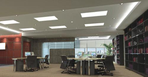 Chất lượng đèn led panel tùy thuộc vào điểm nào ?