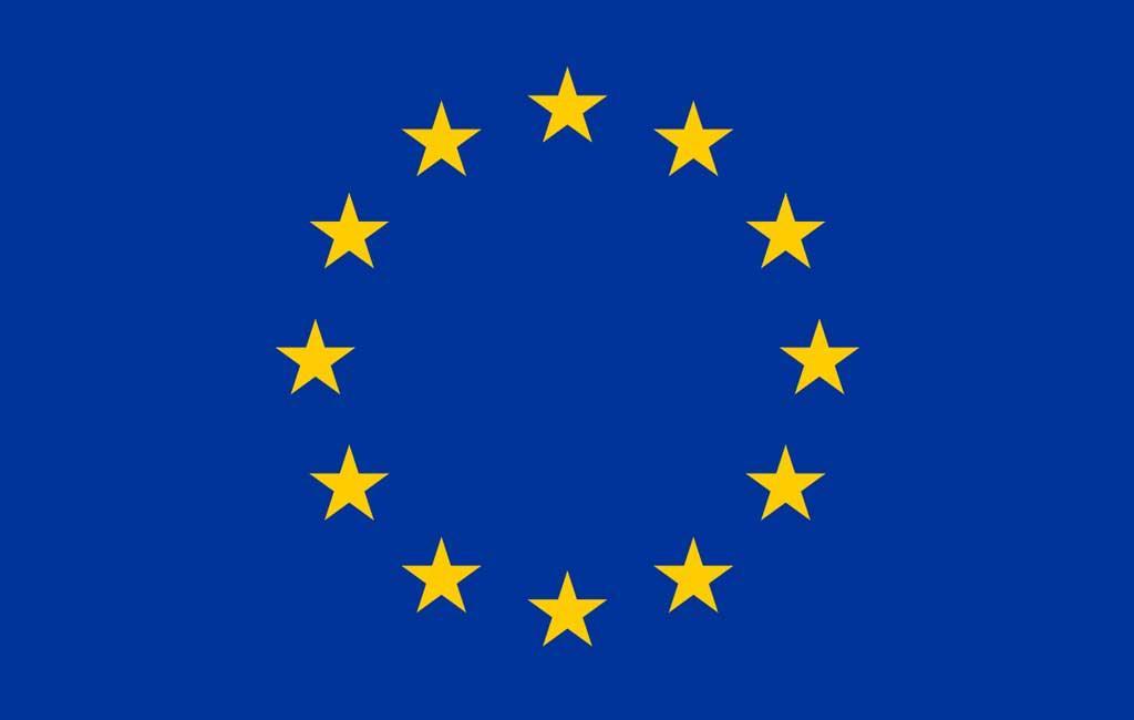 Afbeeldingsresultaat voor european union transparent