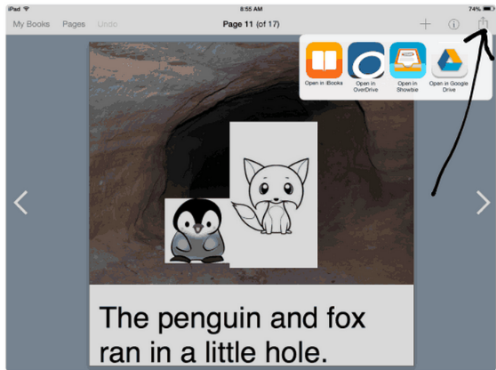 Book Creator ScreenShot.png