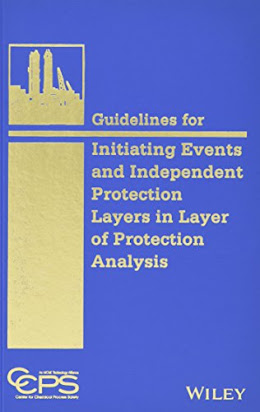 D949 Book] Download PDF Guidelines for Initiating Events and