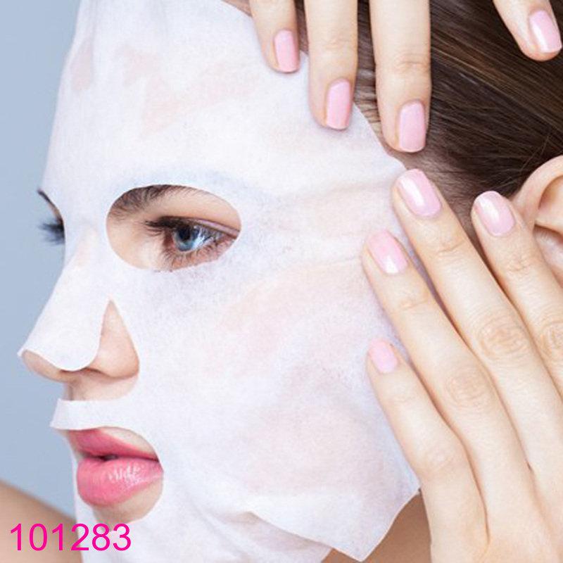 Top 11 mặt nạ dưỡng da tốt nhất 2020 và Cách làm mặt nạ dưỡng da tại nhà 20