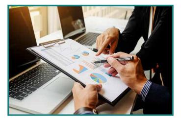 Essential Features of a Fleet Management Software