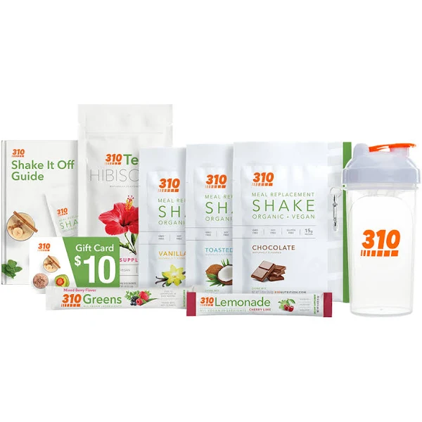 The ULTIMATE Guide to the Best Meal Replacement Shakes for Keto 10