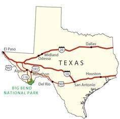 bibe-tx-map.jpg