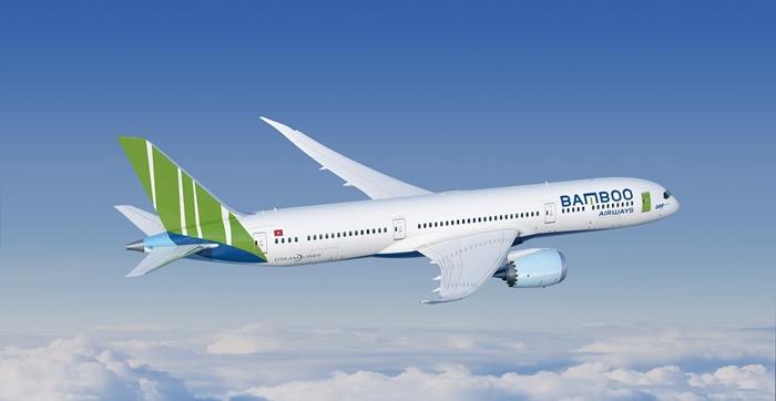 Bestprice – Điểm dừng chân lý tưởng cho mọi khách hàng khi có nhu cầu đặt vé máy bay