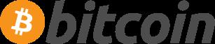 File:Bitcoin logo.svg