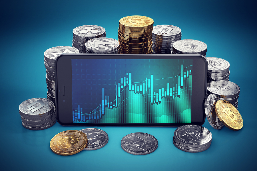 The Basics of Cryptocurrency and How to Invest