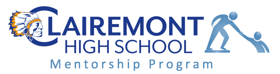 Mentor Program Logo