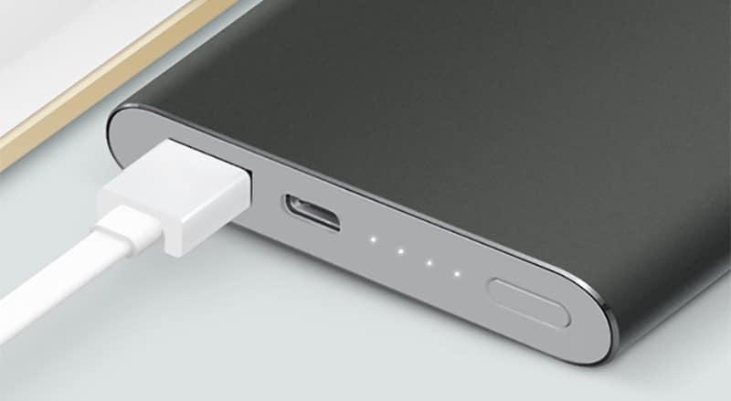 Danh sách những phụ kiện Xiaomi được lòng người dùng nhất hiện nay