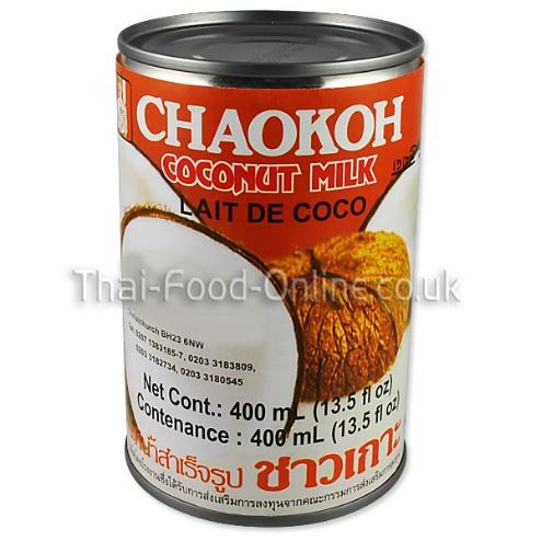 http://www.thai-food-online.co.uk/images/products/coconut_milk/coconut-milk-large.jpg