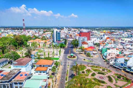 Giới thiệu về Sóc Trăng và dịch vụ vận chuyển hàng Sài Gòn - Sóc Trăng