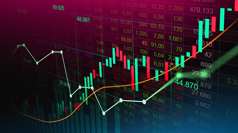 Thị trường giao dịch lớn nhất thế giới