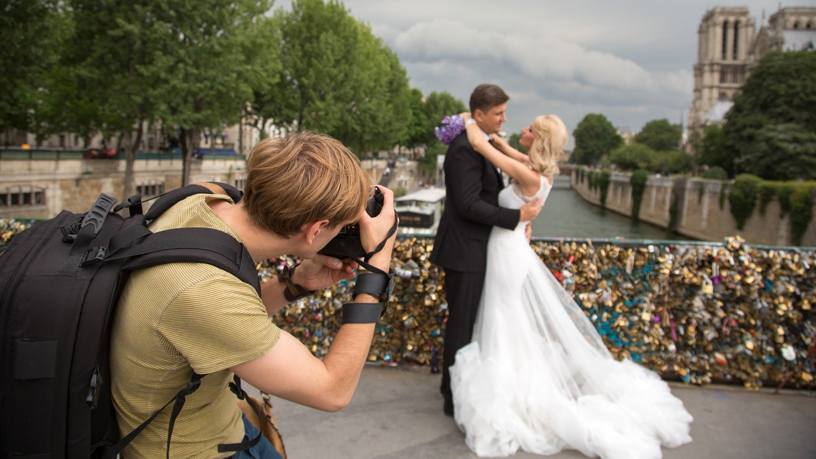 Wedding_Photography_in_Paris%2C_France.jpg