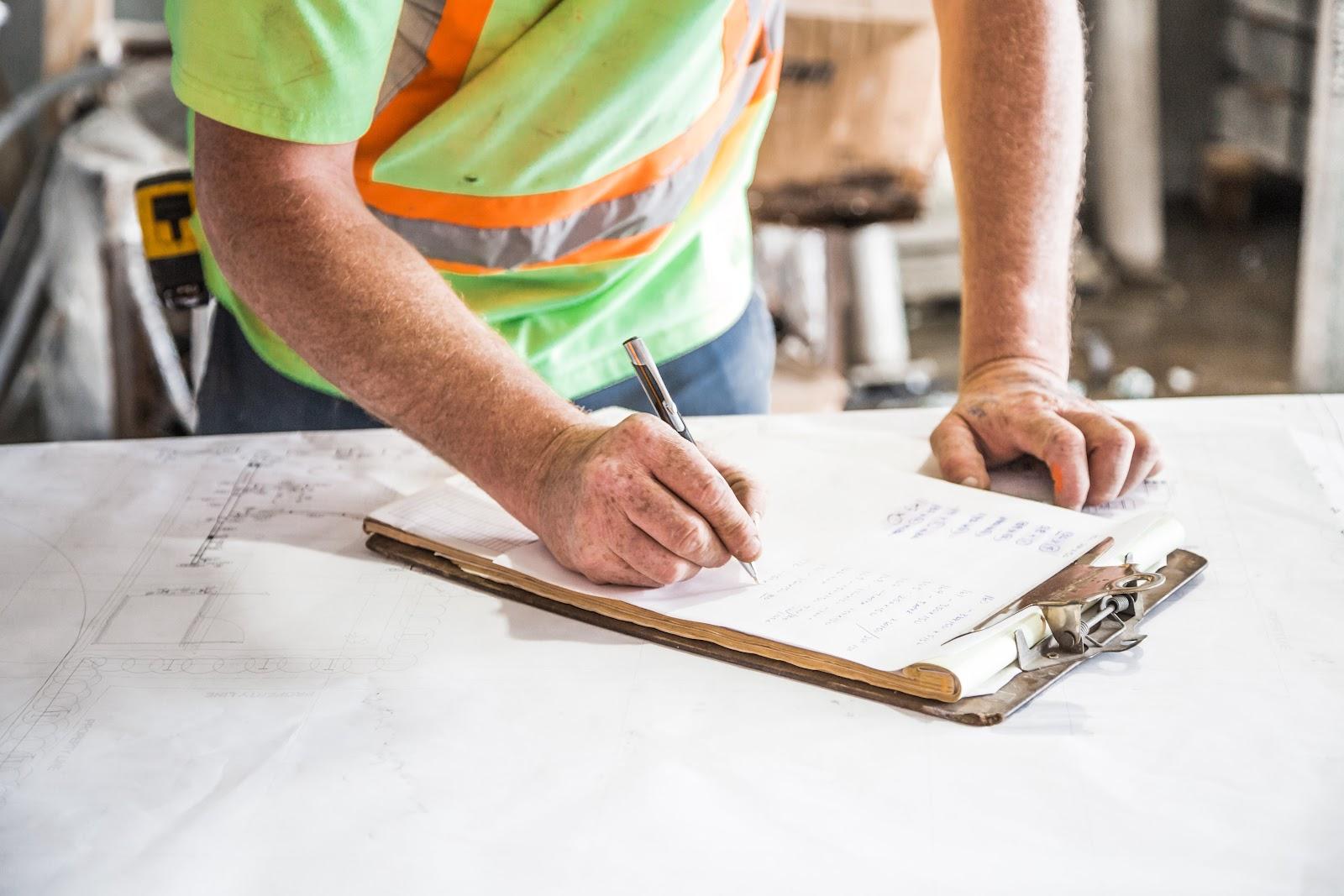 Acheter, rénover ou faire construire : avantages et inconvénients