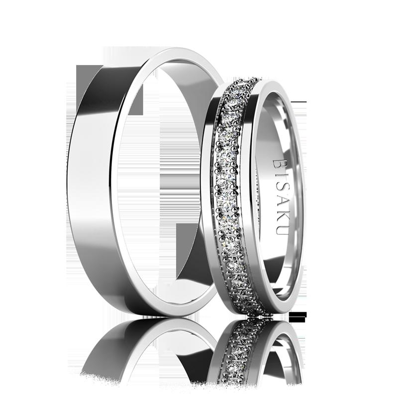 Jak Poznat Opravdu Kvalitni Snubni Br Nebo Zasnubni Prsten