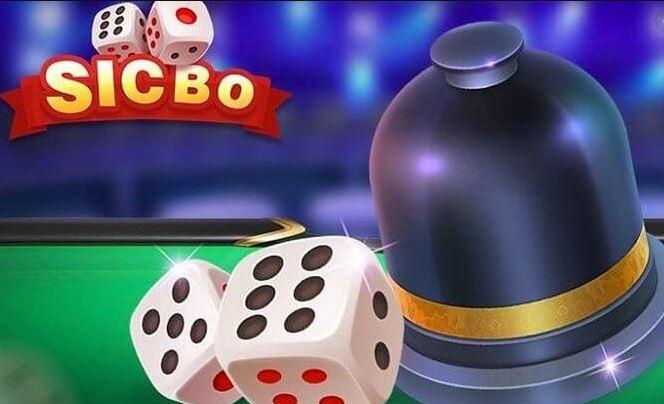 Top 4 nhà cái chơi Sicbo online hay nhất