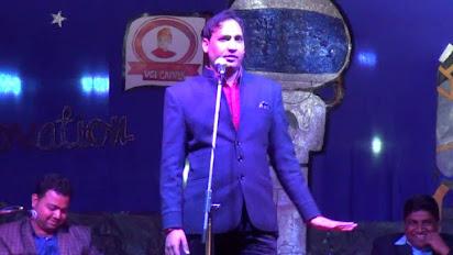 hasya kavi sammelan mp4 videos download