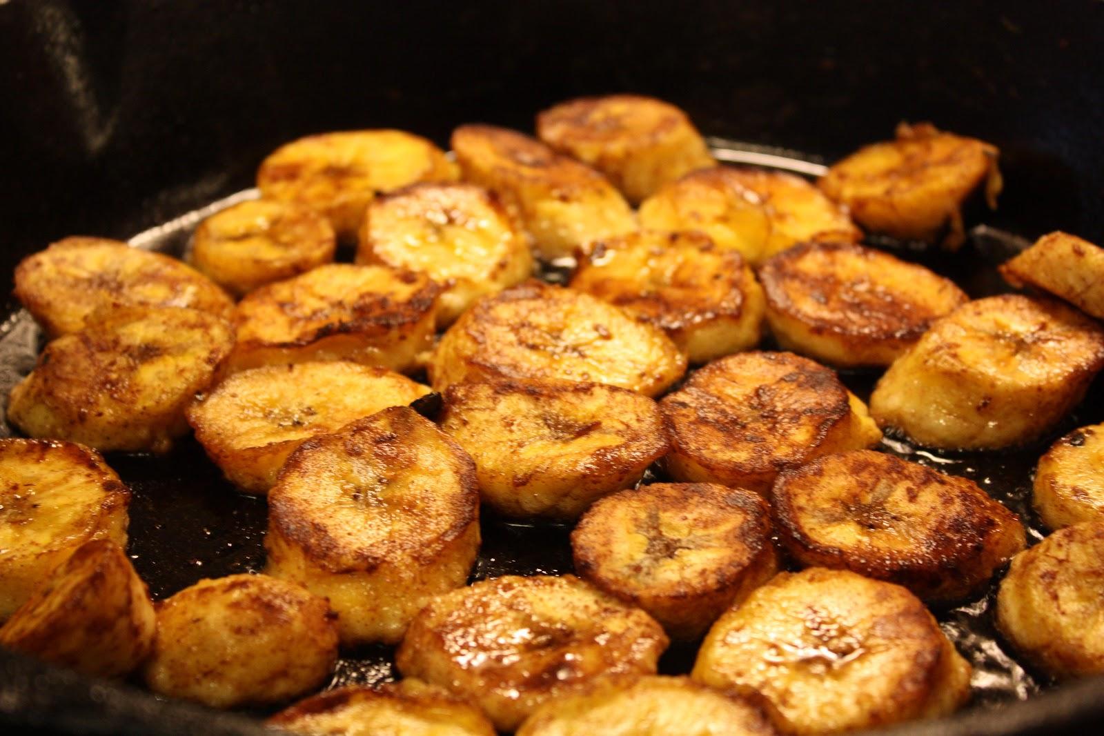plantains2.jpg