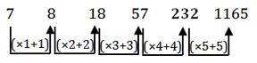 Daily Reasoning Quiz in Bengali_90.1