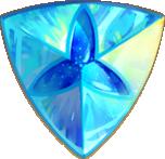 Đá Sáng Thế - Genesis Crystal