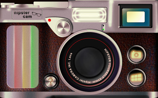 Update Retro Hipster Camera Booth apk Review | Apk Zone Download