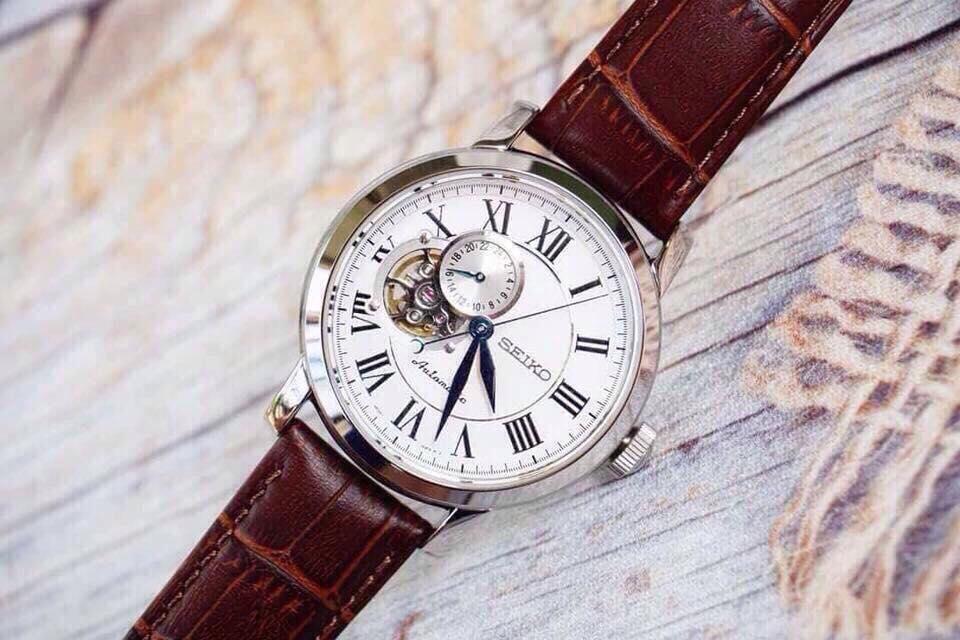 Các hãng đồng hồ uy tín bạn nên mua để sử dụng