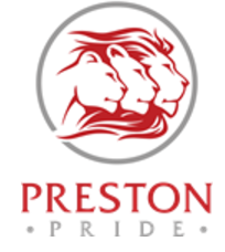 Lions and Preston logo.PNG
