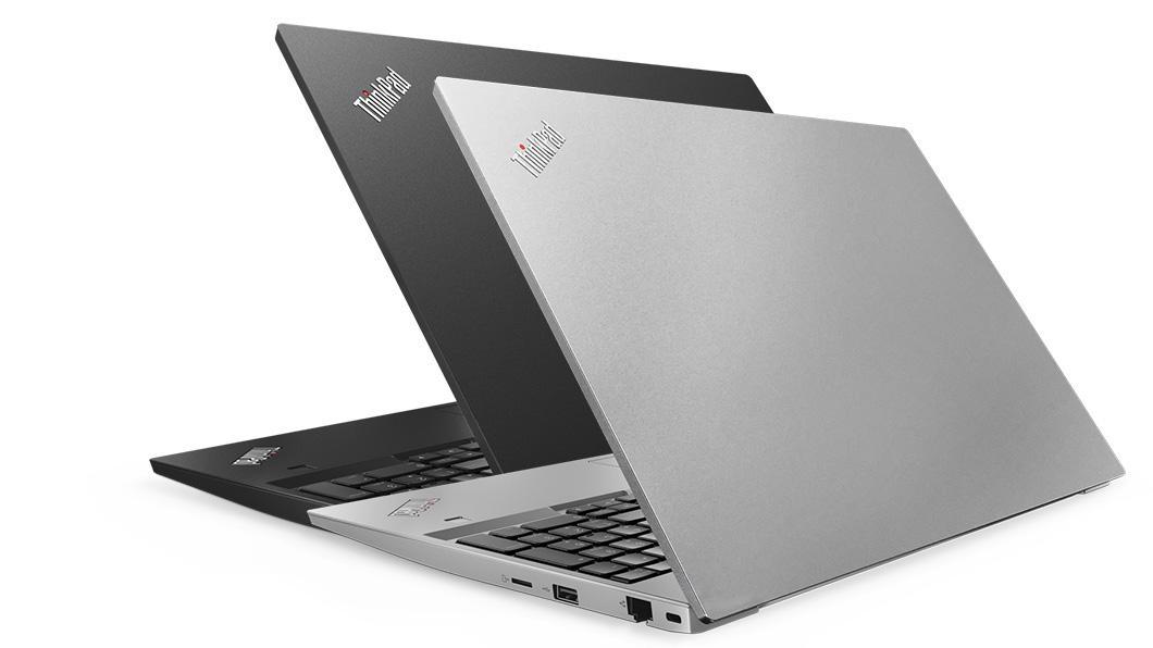 Фото4  Ноутбук ThinkPad E580 (20KS005ART)