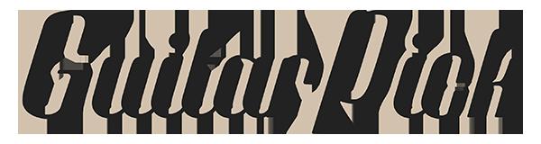 guitarpick_typeface_600x160.png
