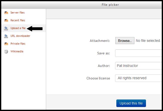 file picker 2.png