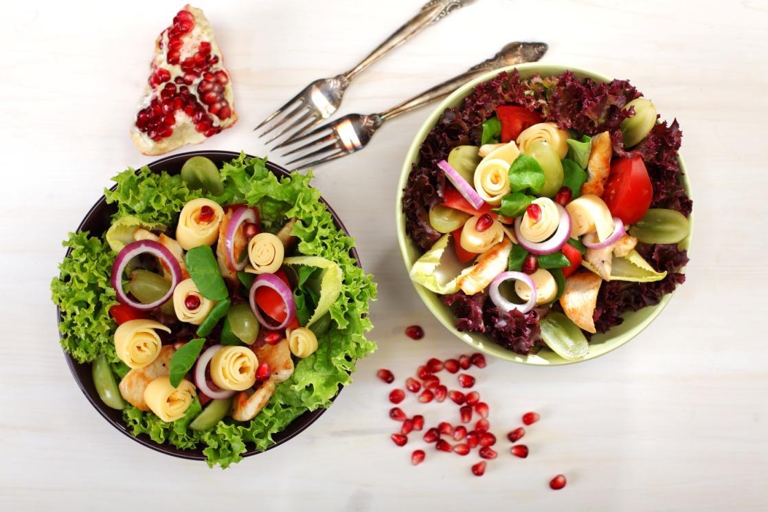 Dieta na stres - zdjęcia MSM Mońki 2.JPG