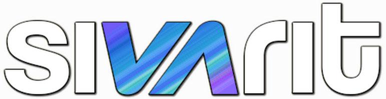 sivarit-logo.jpg