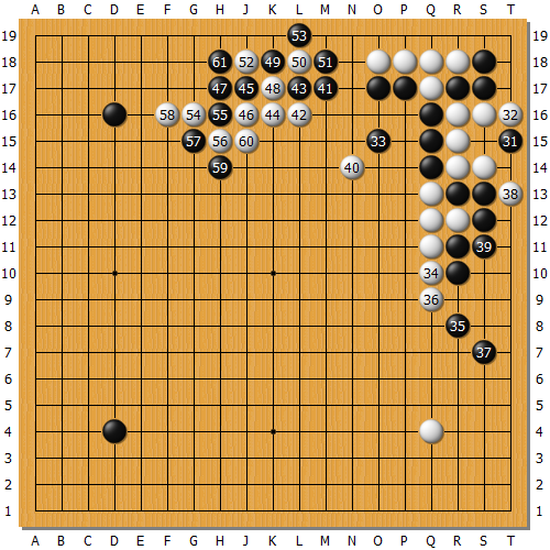 Fan_AlphaGo_02_61.png