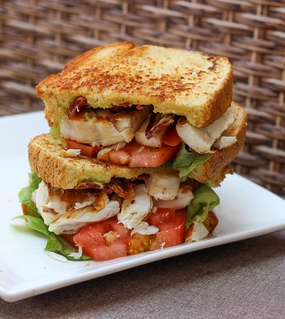 sandwich-696417_640.jpg