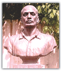 Surya Sen image