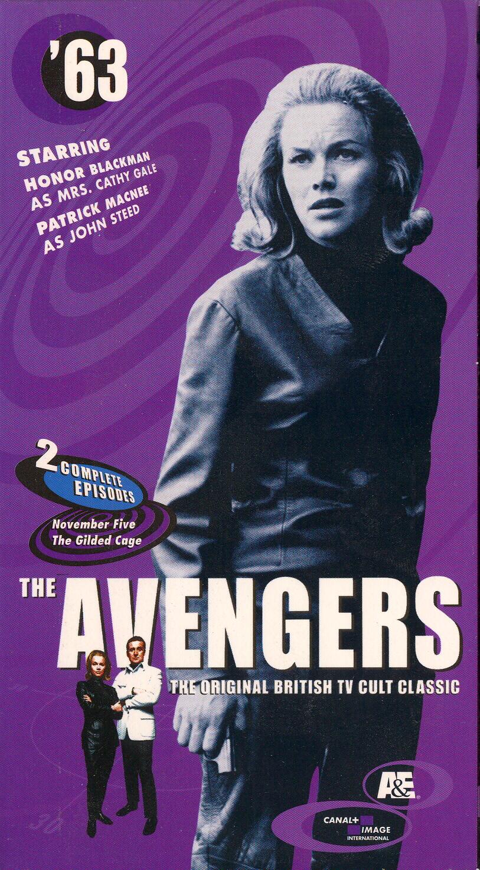 Avengers-63-Vol3.jpeg