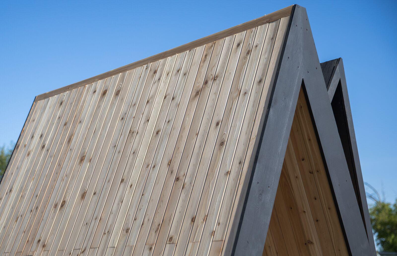 LeAnne Bunnell Interiors stargazer reading fort camp kindle design for calgary children