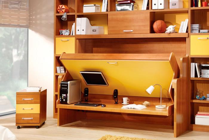 tendências de decoração 2020 móveis funcionais joinville