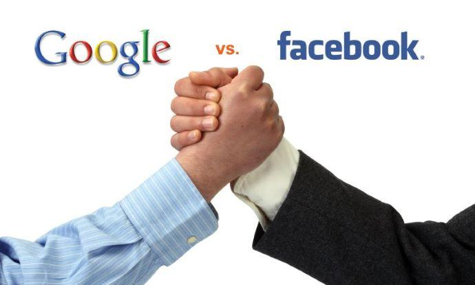 C:\Users\Dell\Desktop\Addicted2PPC\November\Website Image\google-vs-facebook.jpg