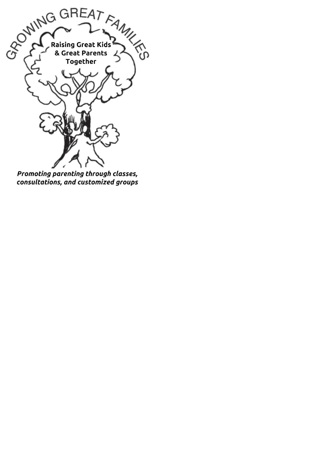 Logo_12_13_2016.jpg