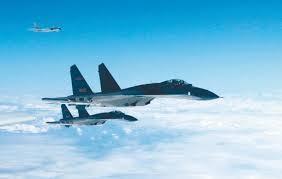 Resultado de imagen de 中共11架軍機
