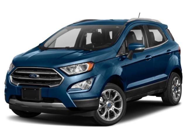 Risultati immagini per Ford Ecosport