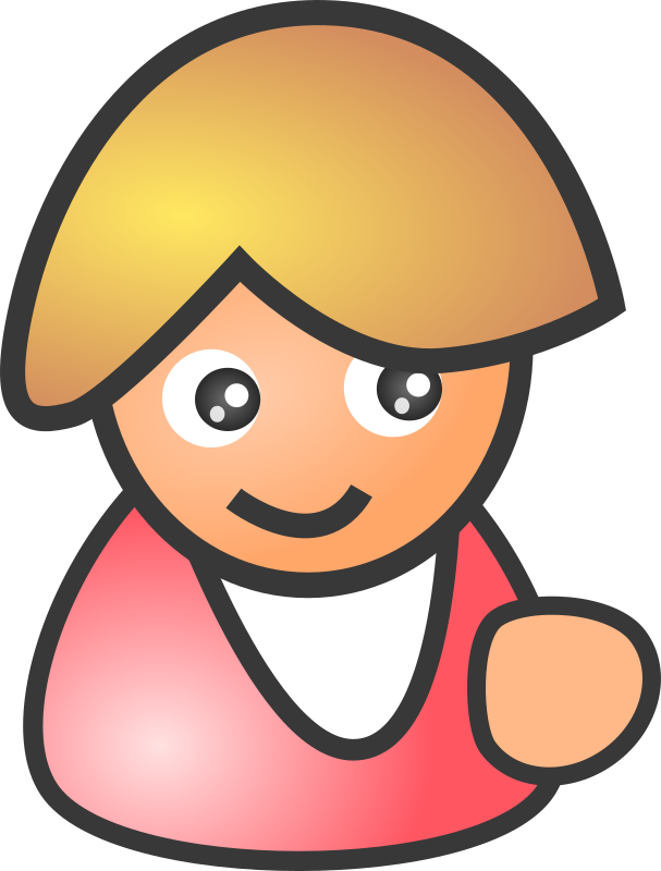 yyycatch-people-biz-female-smile-800px.png