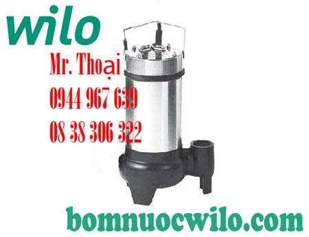 may-bom-chim-hut-nuoc-thai-wilo-PDV-S600E.jpg