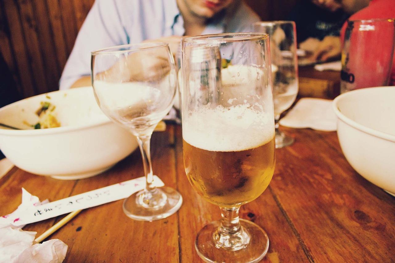 beer-926601_1280.jpg