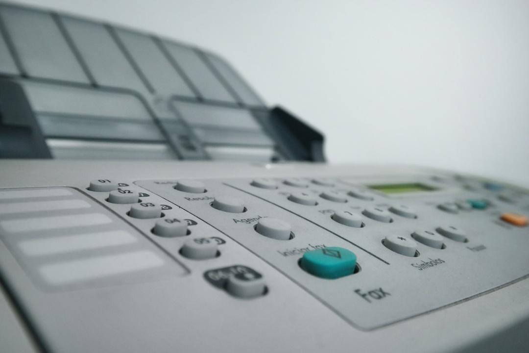 Printer,office,fax,copier,print - free image from needpix.com
