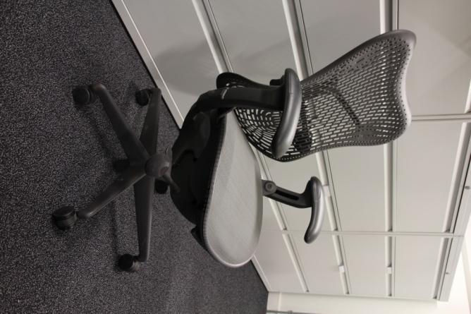 File:Mirra Chair by Studio 7.5 - Herman Miller.jpg - Wikimedia Commons