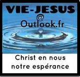 Vie-Jesus 3.png