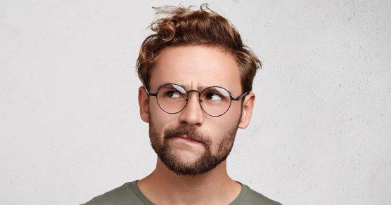 Chega de Falhas: Suplemento para Crescimento de Barba